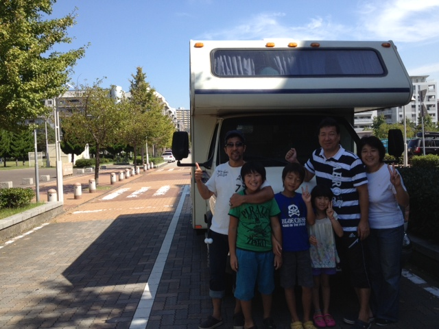 makuhari_family