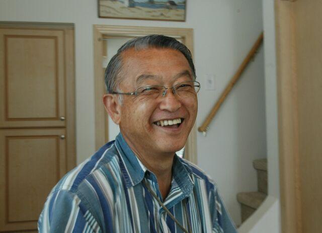 アドバイザリー・パートナースタッフ プロフィール: 戸川 聰(とがわ さとし)