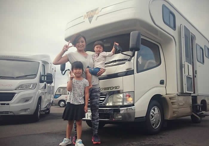 family_japan