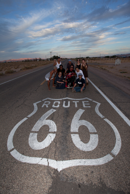 route6666