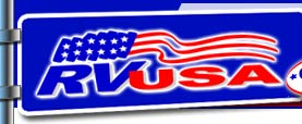 アメリカ レンタルキャンピングカー(モーターホーム)の旅 RVUSA.com