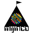 アメリカ レンタルキャンピングカー(モーターホーム)の旅 ミジンコ