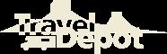 アメリカ・カナダ・アラスカ レンタルキャンピングカー(モーターホーム)の旅 トラベルデポ