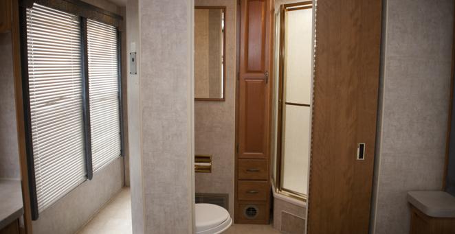 CS30_bathroom2_2