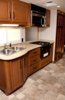 af34_kitchen2