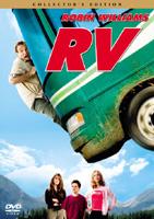 アメリカ レンタルキャンピングカー(モーターホーム)の旅 RV