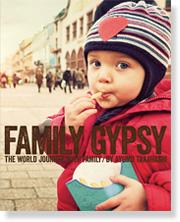 FAMILY GYPSY(ファミリー・ジプシー)