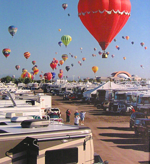 Opt_RV_Balloons_sm