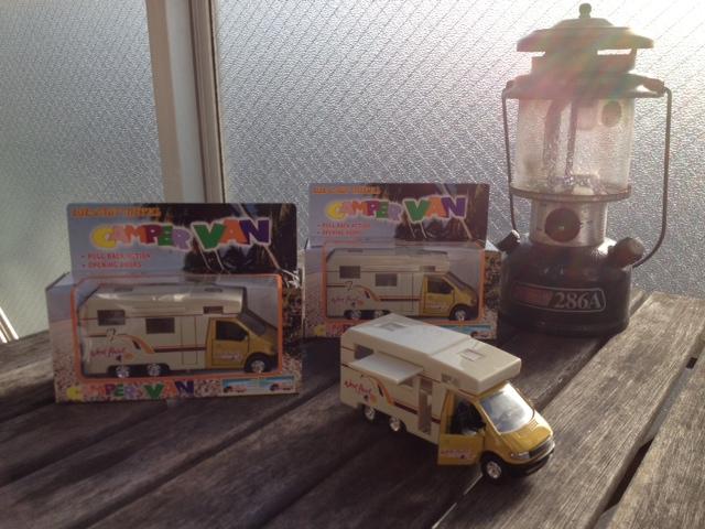 アメリカ レンタルキャンピングカー(モーターホーム)の旅 ジャパン・キャンピングカーショー2013
