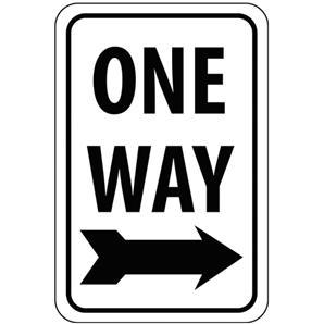 アメリカ レンタルキャンピングカー(モーターホーム)の旅 One-Wayスペシャル!